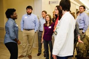 130509_MW_medical_students
