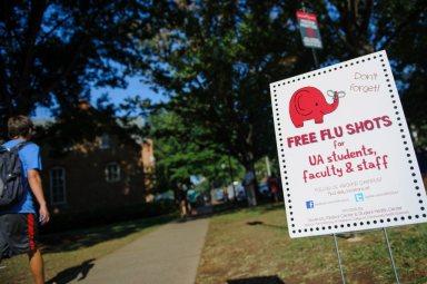130956_flu_vaccinations