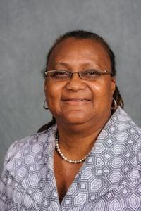 Image result for Dr. Pamela Foster Alabama Rural Health Institute
