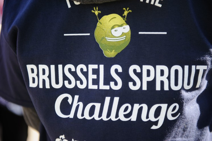 160276_MW_brussel_sprouts_challenge