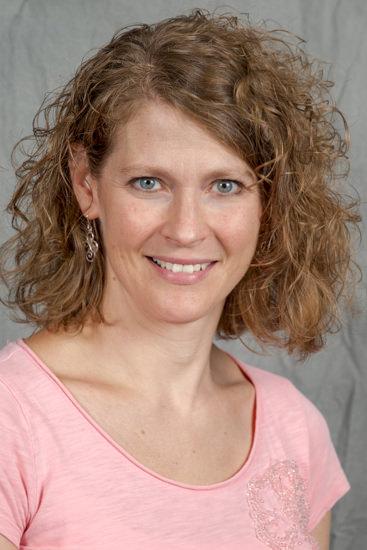 Dana Carroll, PharmD