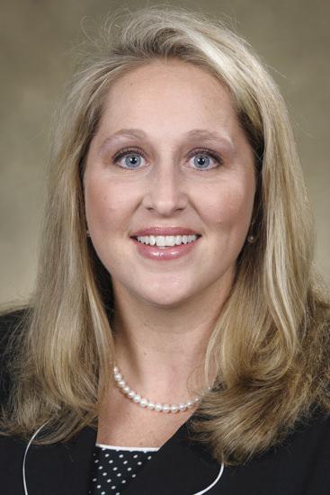 Caroline Boxmeyer, PhD