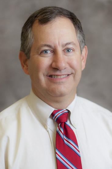 Jared S. Ellis, MD