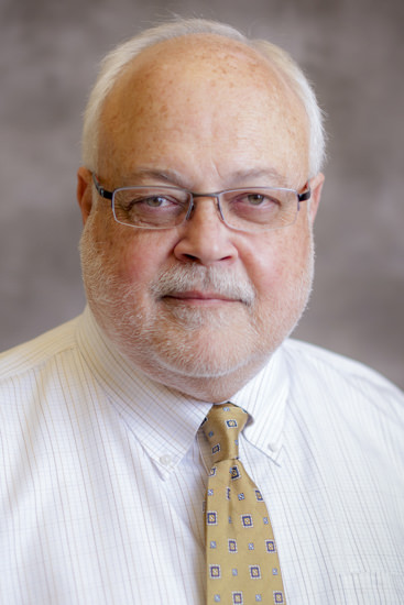 Daniel M. Avery, Jr., MD