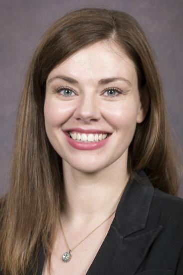 Lea Yerby, PhD