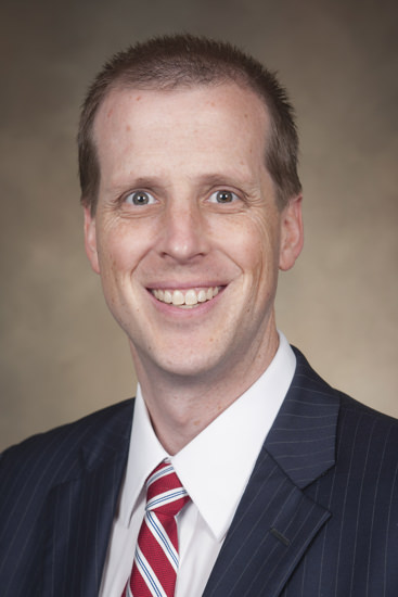 Nathan Culmer, PhD