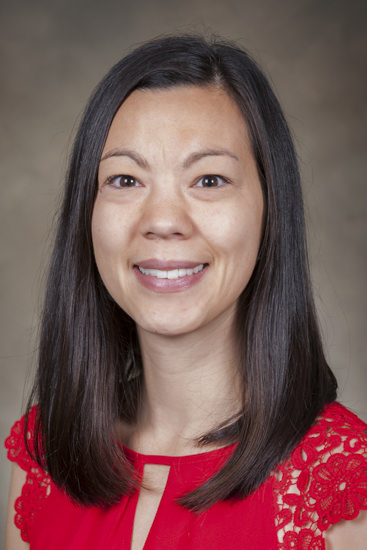 Connie Leeper, MD