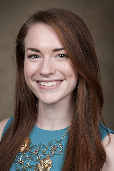 Meghan Bonds, MD