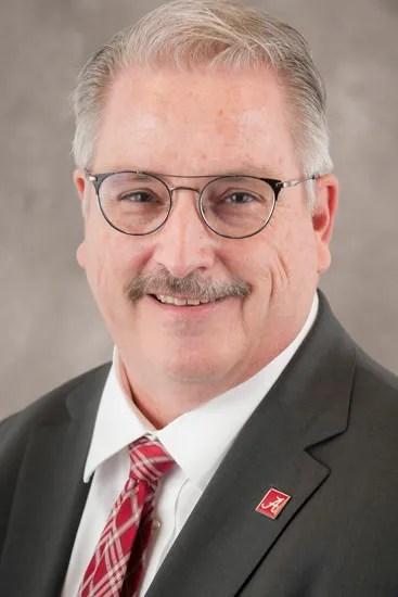 John Higginbotham, PhD, MPH