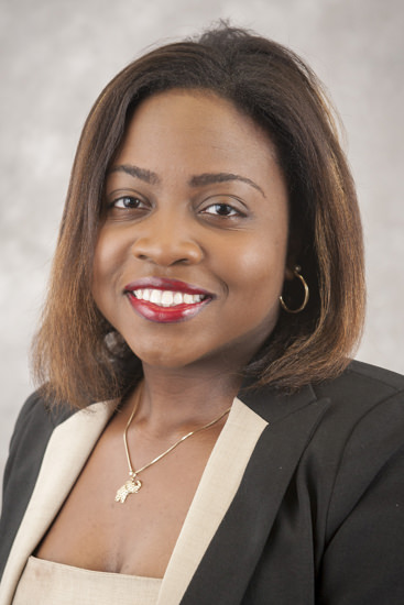 Andrea Haynes, MD