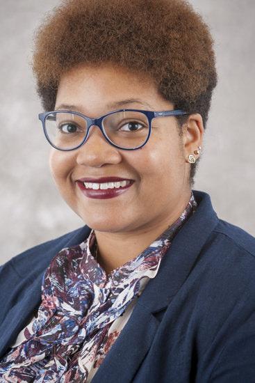 Carmen Collins, MD
