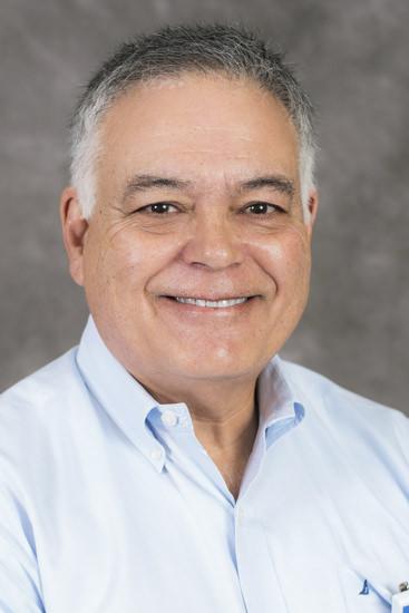 Pedro Capote, MD