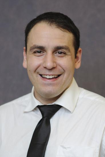 Richard Giovane, MD