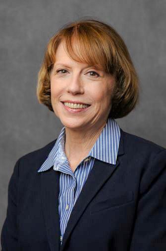 Pamela Ewing