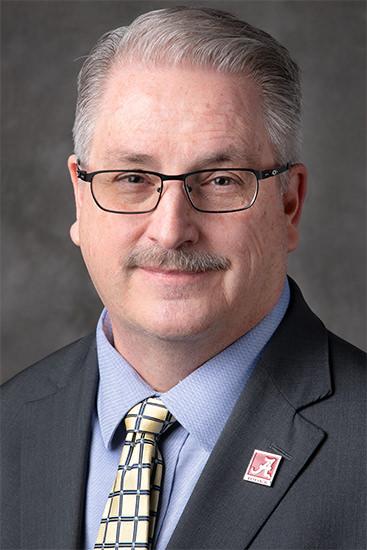 John C. Higginbotham, PhD, MPH