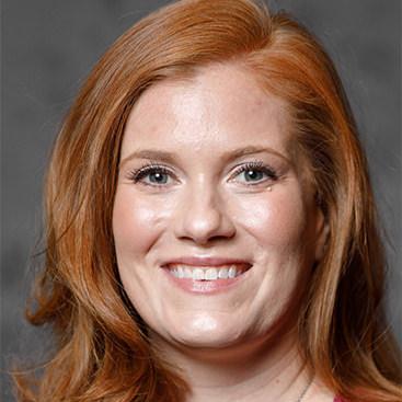 Randi Henderson-Mitchell