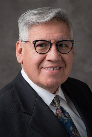 Gilmer Rodriguez, MD