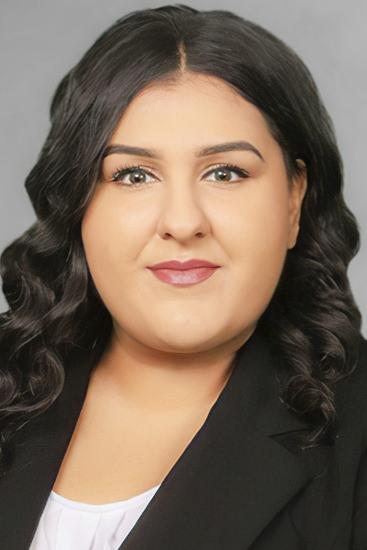 Priya Chatha, MD