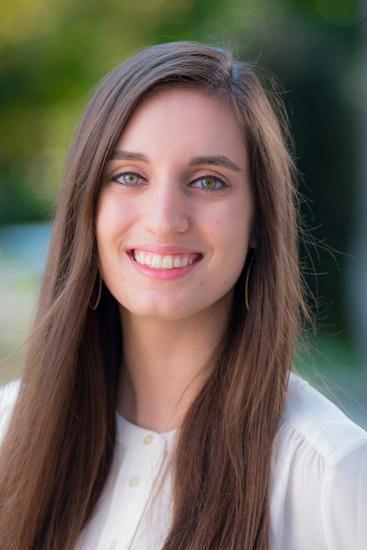 Jennifer Phifer