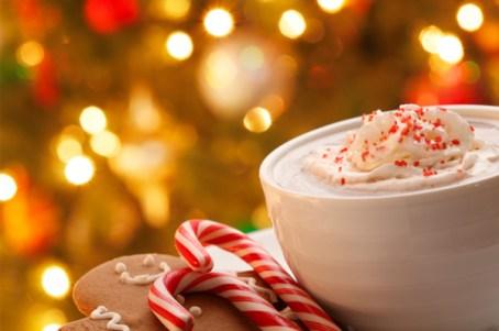 the-ultimate-christmas-hot-chocolate
