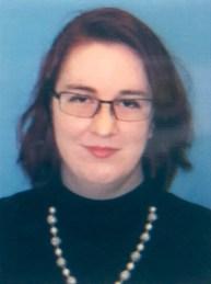 Jennifer Proctor