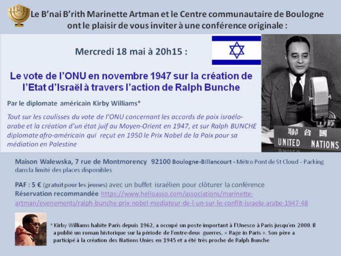 conference-18-mai-2015-etat-israel