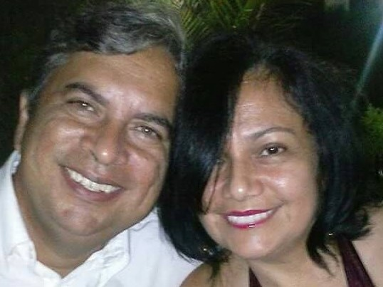 Marco & Claudia