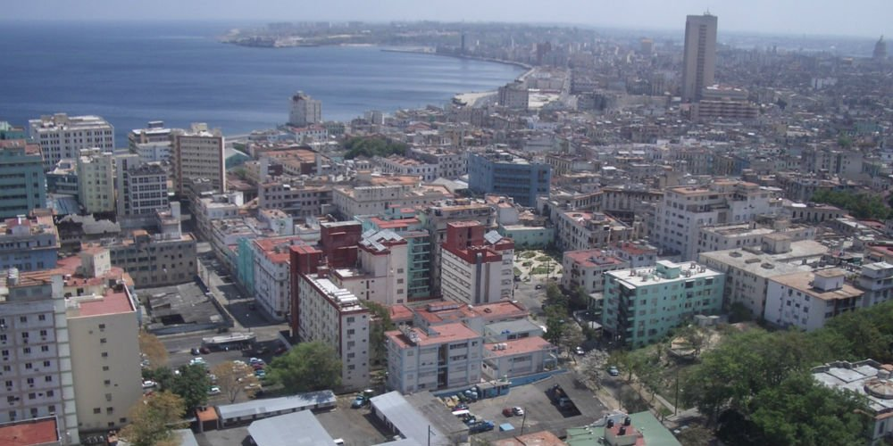 Cuba stay ahead of the competition chambre of commerce for Chambre commerce canada