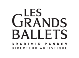 Grands Ballets Canadiens de Montréal