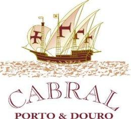 cabral-300