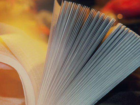 Fin du premier acte de la 26e Foire internationale du livre à la Havane