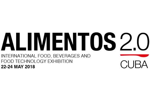 2018-05-22 Alimentos Cuba 2.0