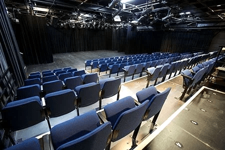 Présentation du film Habana Blues – Casa Obrador