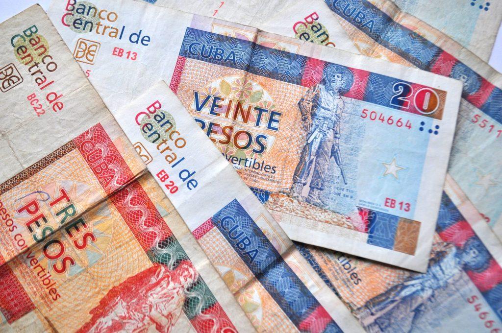 Unification de la monnaie