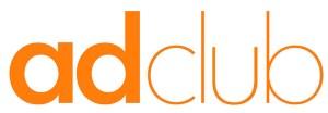 Ad Club