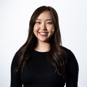 Sookie Park, Sports/Esports Industry