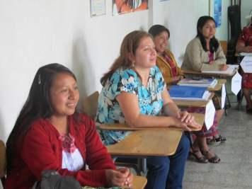 Guatemala 2013 205