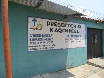Guatemala 2013 214