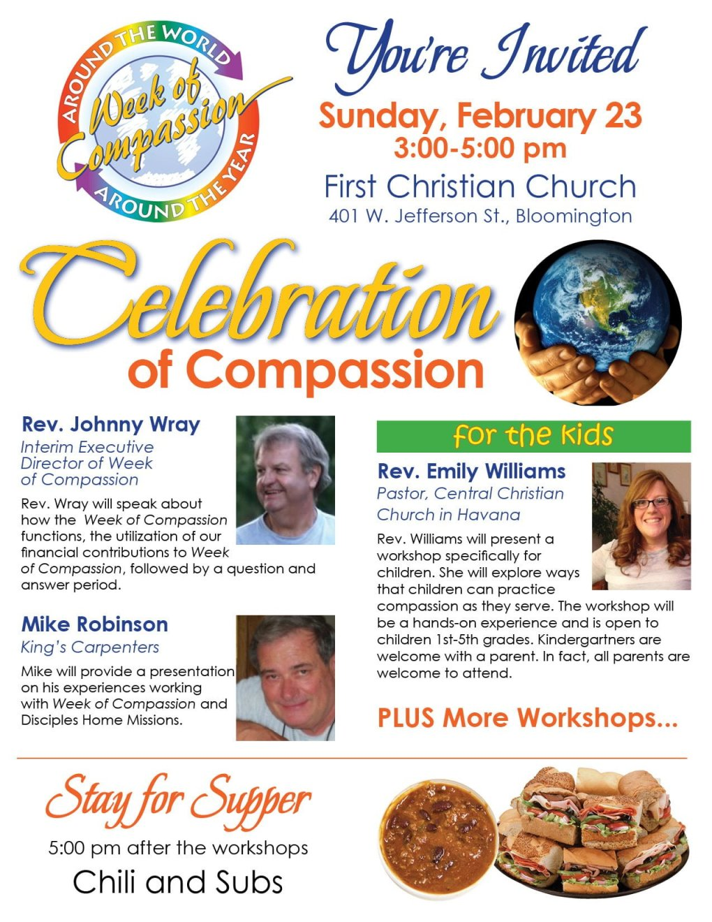 CelebrationofCompassion poster2014 (3)