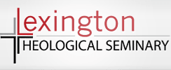LexingtonTheologicalSeminary
