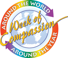 weekofcompassion