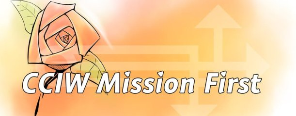 cciwmissionfirst
