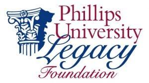 phillipsuniversitylegacyfoundation