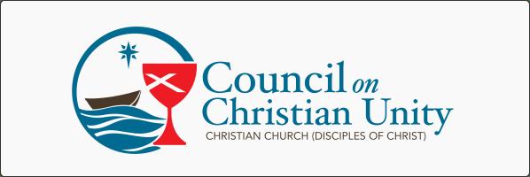 councilonchristianunity