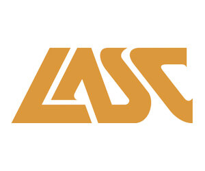 Los Angeles Southwest College logo