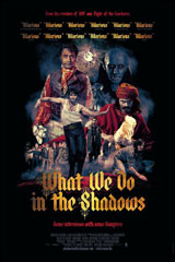 whatwedointheshadows