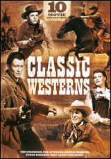 westerns.jpg