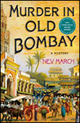 Murder in Bombay