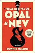 Final Revial of Opal & Nev