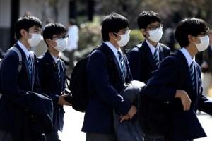 日本大學第二次考試